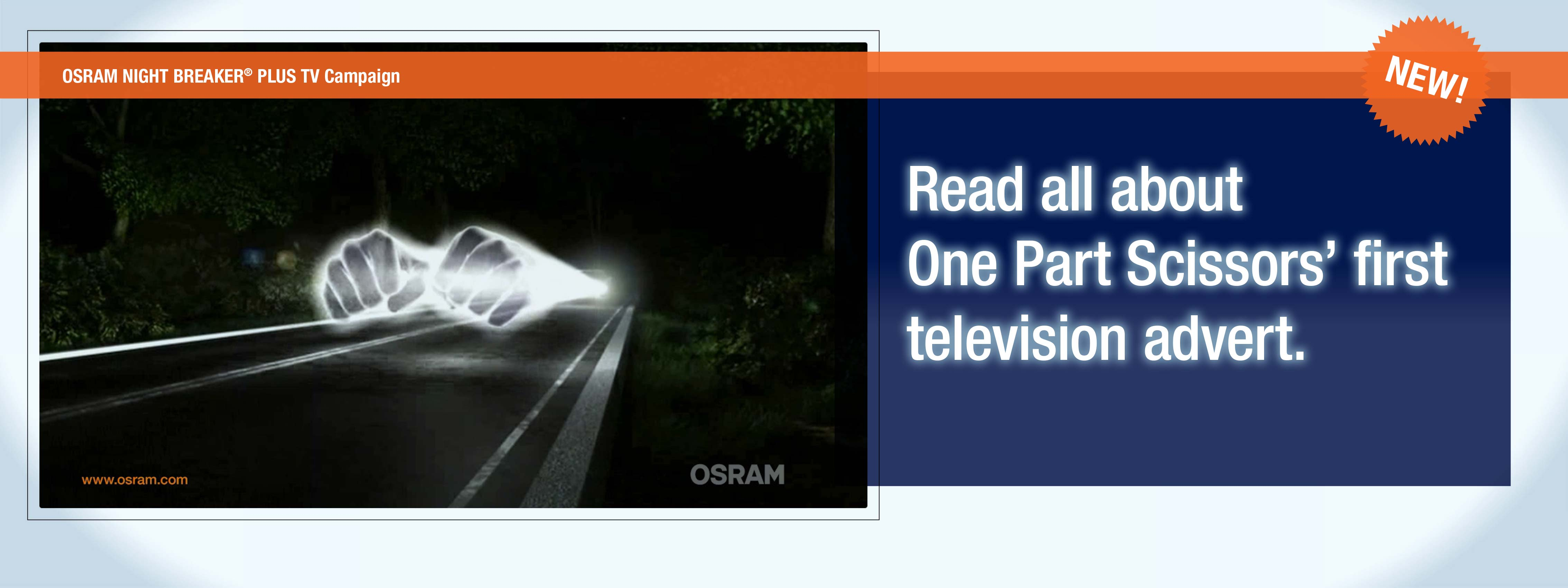 Slide osram tv nbp