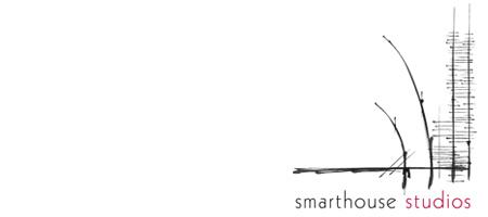 Smarthouse Studios Logo