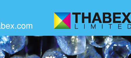 Thabex Limited Annual Report
