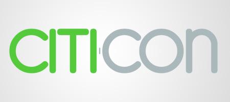 Citi-Con Corporate Identity