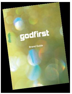 G1 Brand Manual