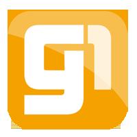 G1 Symbol